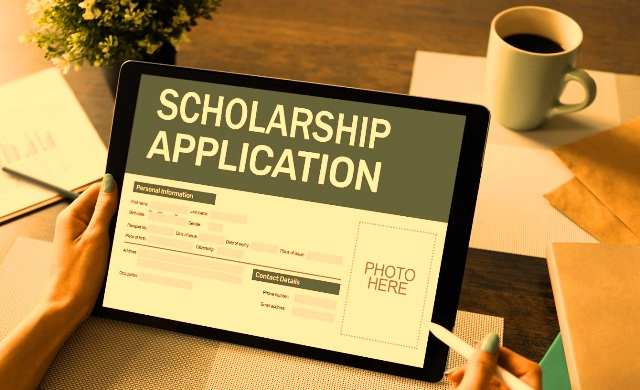 Important tips for applying for scholarships in India