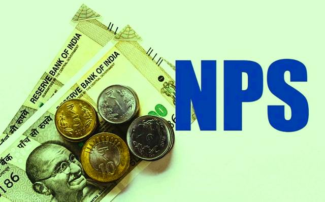 National Pension Scheme: Financial Security for Indian Citizens