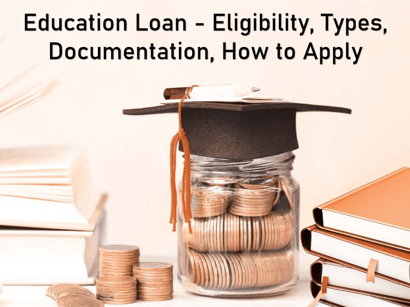 Education Loans