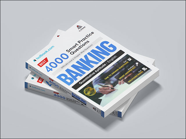 Testbook and S. Chand partner to bring the power of Ed-tech in a book with SmartBook