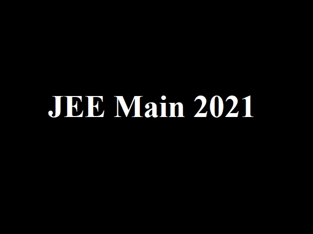 JEE Main 2021 Analysis, Review & Updates: 20 July