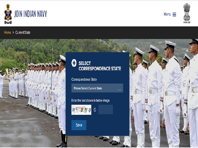 Indian Navy AA SSR Result 2021