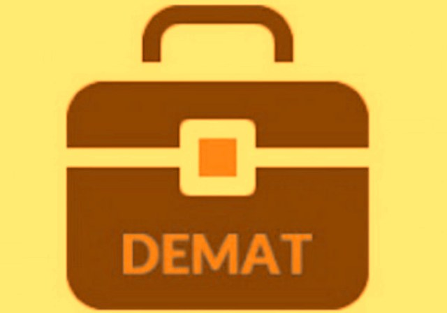 Know all about the importance of DMAT account