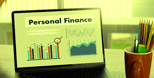 Personal Finance Guide for You this Year