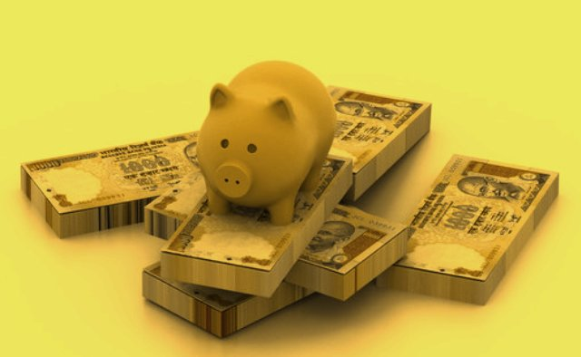 Useful tips to save money by availing tax exemption