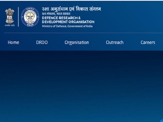 DRDO DIAT Recruitment 2021
