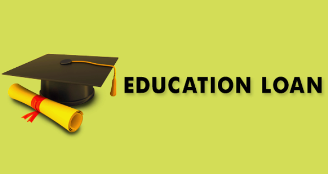 Education Loan in India - Eligibility, Documentation and how to apply