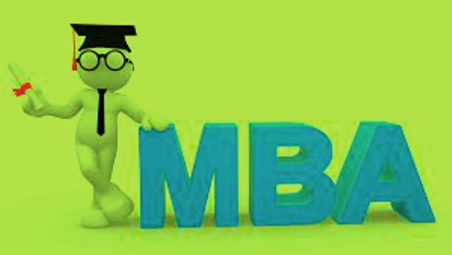 These Indian Celebrities Have MBA from a Top Business School