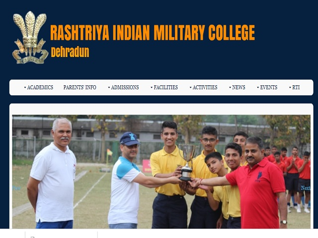 RIMC Dehradun Recruitment 2021: Apply LDC, Lab Assistant, Cook & Other Posts