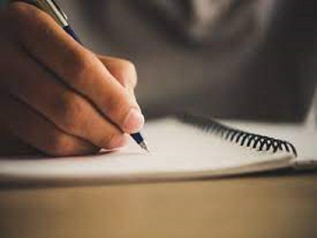 SBI Apprentice Syllabus 2021 & Exam Pattern For 6100 Vacancies