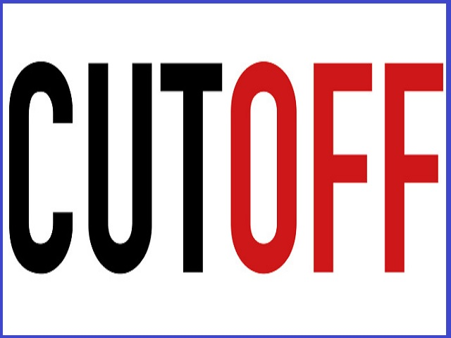 SBI Clerk Prelims 2021 Cut-off (Expected) & Official Cut-off of Past Exam