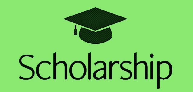 Top Scholarships for Indian Students