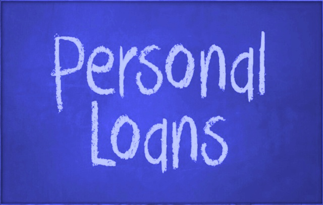 Know about Important Details of Personal Loan in India