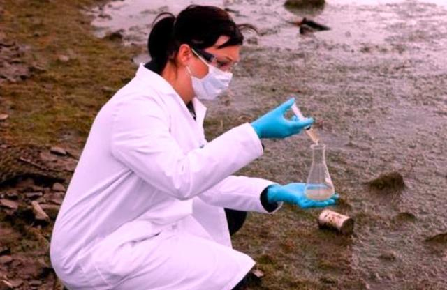 Essential Courses and Career Scope of a Hydrologist in India