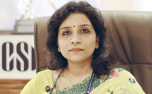 Company Secretary - Courses and Career Scope in India