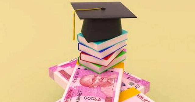 Salient Scholarships for Indian Students