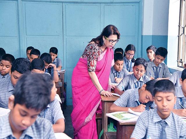APS Jaipur Recruitment 2021