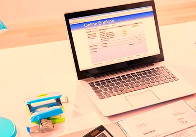 Top Data Entry Job Websites in India