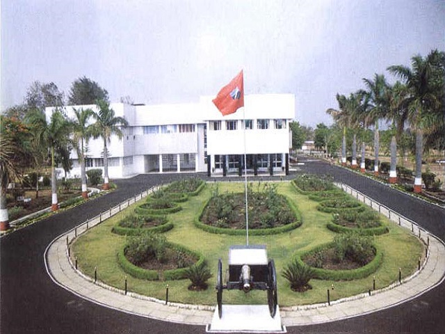 Military College of Telecommunication and Engineering Recruitment 2021