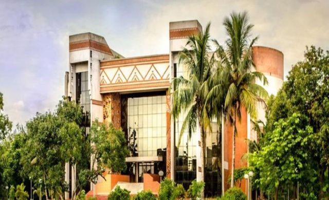 Student Initiatives at IIM Calcutta