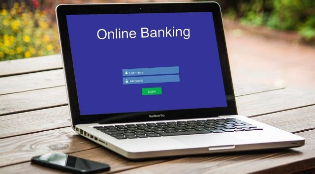 Safe Banking Tips that Every Indian must know