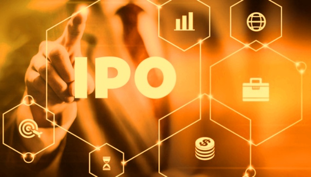 Know all about IPO and how to invest in it wisely