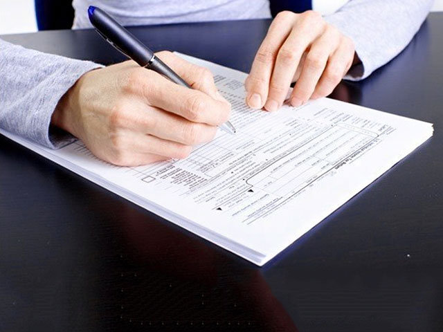 Thane Municipal Corporation Recruitment 2021