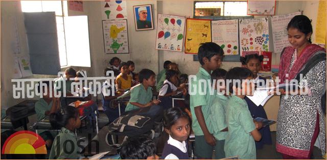 Punjab Teacher Recruitment 2020