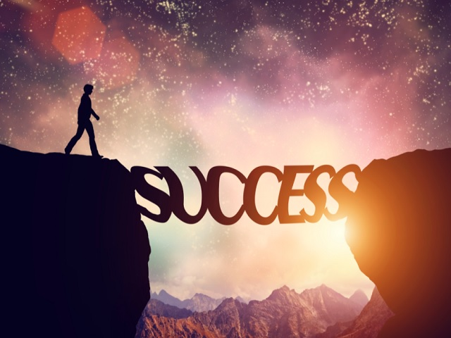 UPSC (IAS) Success Story