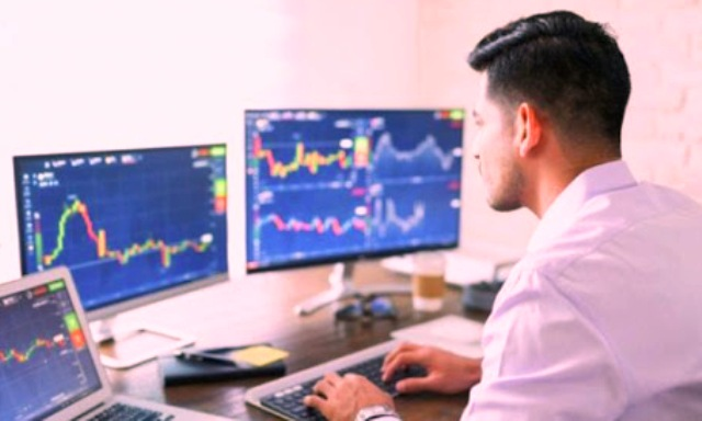 Interested People know all about Effective Stock Market Investment Tips