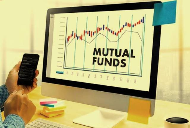 Know all about Mutual Funds before any Investment