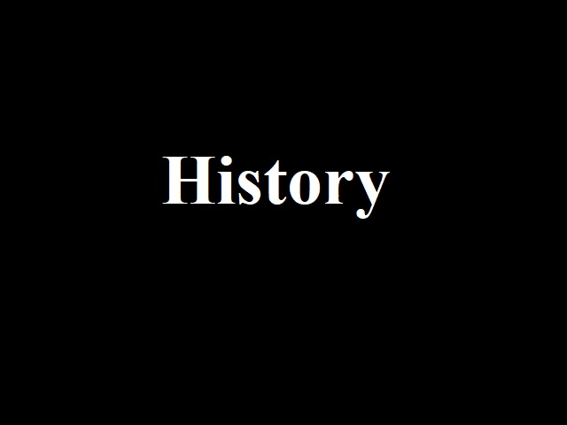 NCERT Book for Class 12 History (Latest Textbook for CBSE Academic Session 2021-2022)