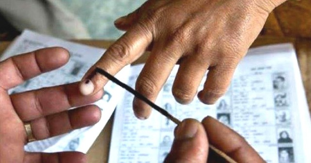 Qualification and Career of an Election Analyst in India