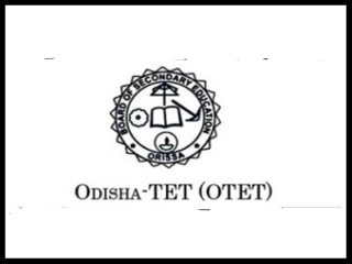 OTET 2021 Exam Date Out, Admit Card to Release on March 31: Check Details