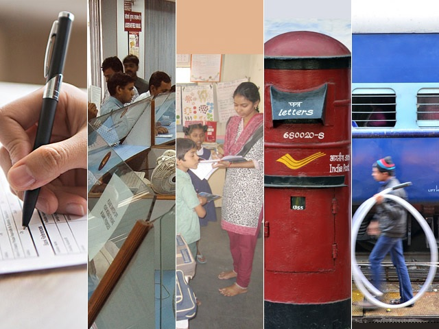 Top 5 Govt. Jobs of the Day–10 May 2021