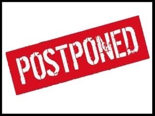UPTET 2021 Exam Postponed Until Further Notice