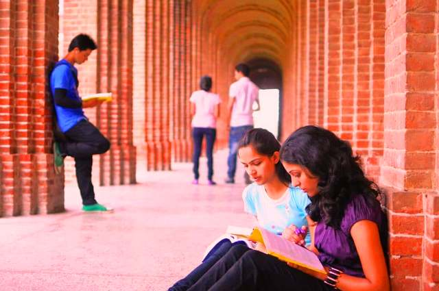 Special Tips to get Success for Indian College Students