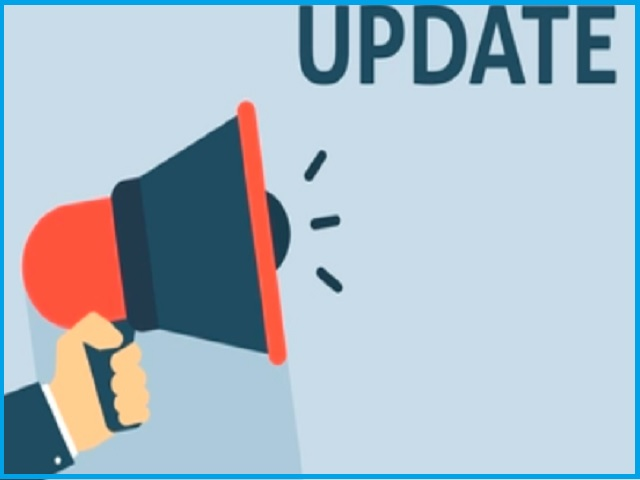 CBSE, ISC, State Board Exams 2021: Check Updates On Cancellation, Postponement Of Exams