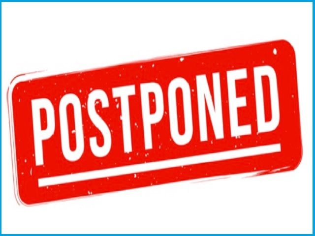 UPSC, SSC, UPTET: Check Details Of Important Exams & Notifications Postponed Due To COVID-19