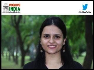 IAS Sarjana Yadav UPSC success story in Hindi