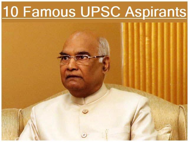 10 UPSC Aspirants Who Made it Big Despite Failing