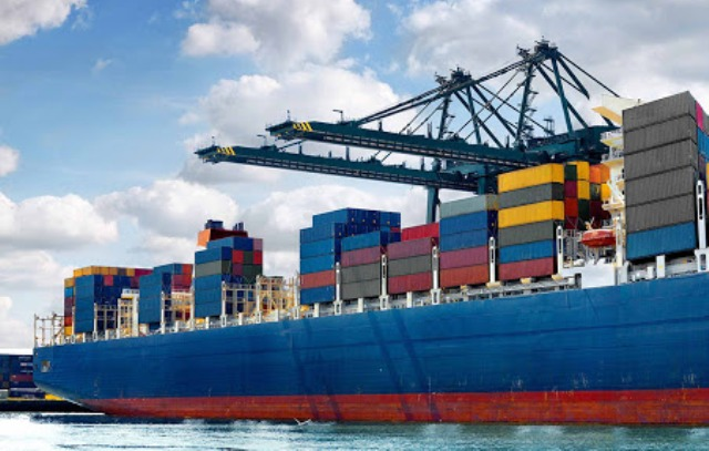 Career Options in Logistics in India with New Possibility of Growth