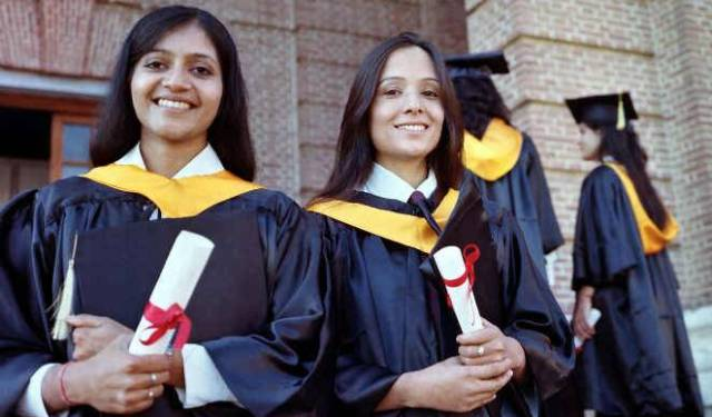 Important Tips for Indian Students to choose their College or University
