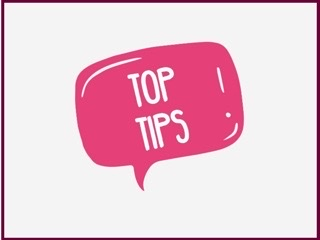 Tips to revise current affairs before upsc prelims exam in hindi