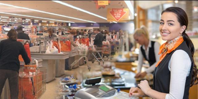 Career Scope in Retail Management in India