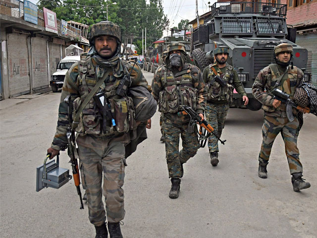 Indian Army JAG 2021 Recruitment Notification