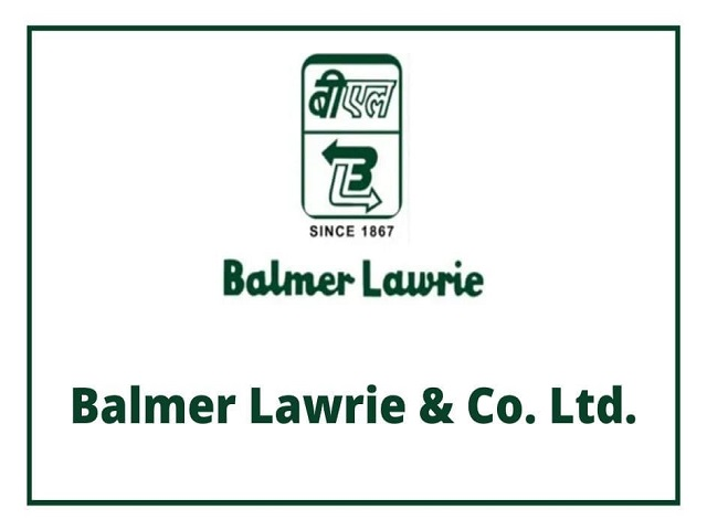 Balmer Lawrie Recruitment 2021: Apply Head, Assistant Manager, Deputy Manager and Chief Manager Posts