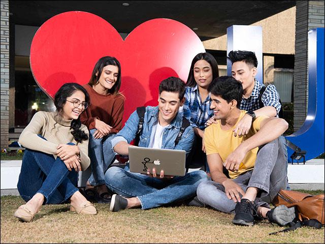 School of Computer Science at UPES Dehradun preparing graduates in future technologies