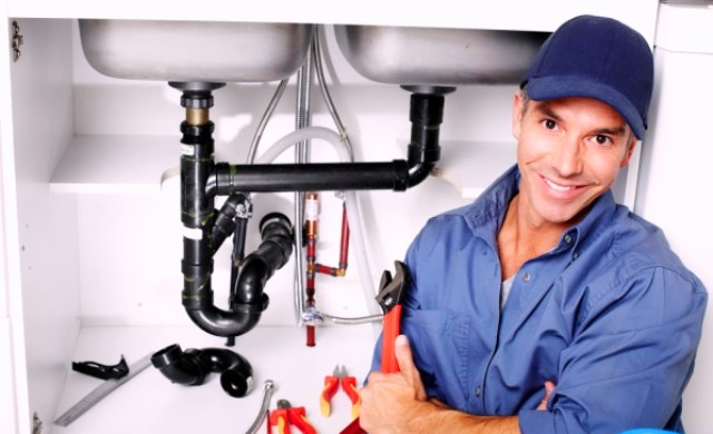Top Courses for Indian Plumber