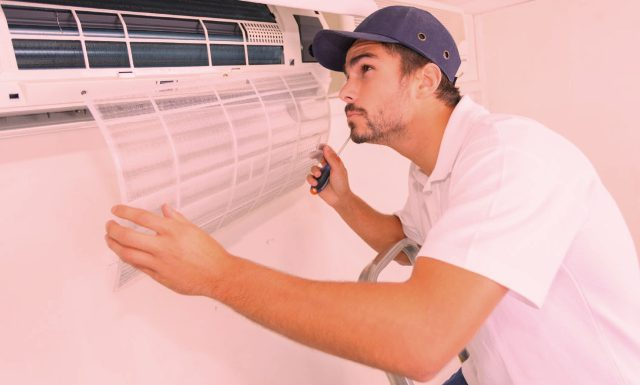 Top Courses and Institutes for AC Mechanic or Technician in India